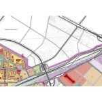 Андрій Немировський пропонує побудувати розв'язку та дві дороги між Києвом, Вишевим та Приірпінням