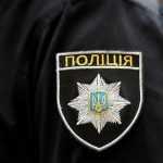 В Киеве разыскивают мужчину, который силой затолкал девушку в квартиру и надругался над ней