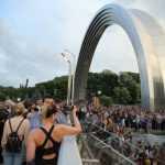 Київ увійшов до ТОП-50 найбільш відвідуваних столиць світу