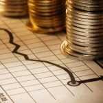 По субвенціях з держбюджету — нечіткі вимоги щодо використання коштів неузгодженість норм і процедур — Ігор Молоток