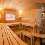 7 причин сделать походы в баню привычкой