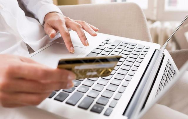 Чи можливо отримати мікрозайм на зарплатну картку в Україні