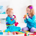 Детский интернет магазин предлагает для вашего ребенка все необходимое по выгодным ценам