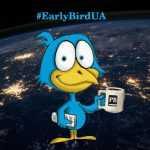 #EarlyBirdUA – новости, которые вы могли проспать сб 1 февраля 2020