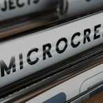 Микрозаймы на карту без проверок