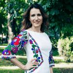 Доцент кафедри історії права та держави юрфаку КНУ Іванна Мацелюх спростувала звинувачення в плагіаті