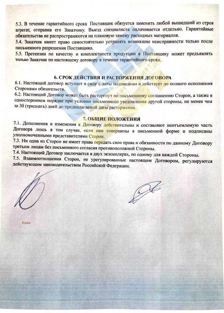 Книш Максим Богданович Вейк Спорт 1