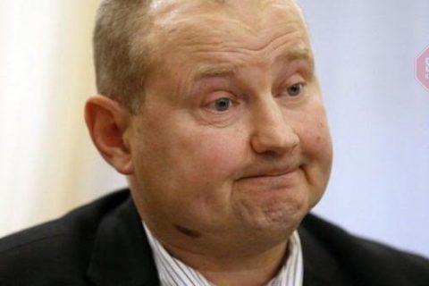 Викрадення Чауса: СБУ отримала вказівку сфальшувати справу проти Порошенка – генерал СБУ