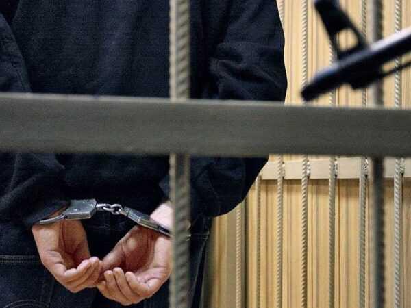 В Латвии осудили боевика ЛНР
