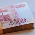 Вкладчики бегут из российских банков