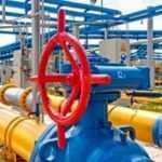Україна і Польща можуть створити газовий хаб