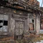 """Воював за """"русскій мір"""", а живу в гаражі: Бойовик """"ДНР"""" скаржиться на злидні і неповагу"""