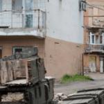 Йшов 8-й рік війни: В мережі показали свіжі світлини з околиць Донецька